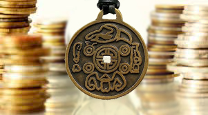 money amulet ราคาเท่าไหร่